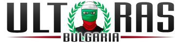 ultras-bulgaria.net