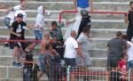 Марек Дупница – Локо Пловдив 17.8.2014