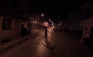 Видео: ACAB – кратък филм