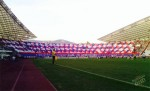 Хайдук Сплит – Динамо Загреб 31.8.2014