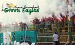Интервю с Green Eagles – Пирин Благоевград