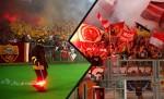 ШЛ: Рома – Байерн Мюнхен 21.10.2014