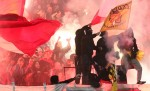 ЦСКА София – Ботев Пловдив 3.10.2014