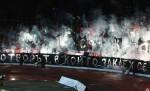ЦСКА София – Локомотив Пловдив 6.12.2014