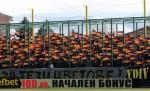 Ботев Пловдив – ЦСКА София 15.03.2015