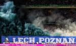 Лех Познан – Легия Варшава 22.03.2015