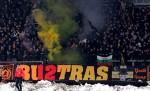 Бултрасите взеха дербито на Пловдив
