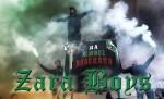 Zara Boys бойкотират мача на България с Италия