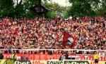 ЦСКА София – Лудогорец 09.05.2015