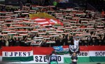 Унгария – Украйна 04.02.2016